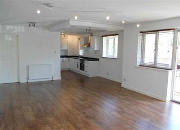 Thumbnail 2 bedroom flat to rent in Middlebrook Drive, Bolton, Bolton