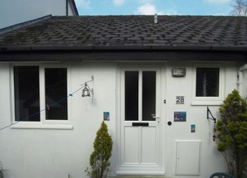 Thumbnail 1 bed bungalow to rent in Carrions, Totnes