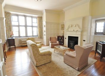 Thumbnail 2 bed flat for sale in Flete House, Modbury, Devon