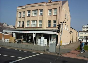 Thumbnail Retail premises to let in Mostyn Broadway, Llandudno
