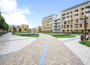 Thumbnail 2 bed flat to rent in Cunard Square, Chelmsford