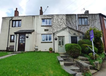 Thumbnail 3 bed terraced house for sale in Burnlea Grove, Alma Row, Gregson Lane, Hoghton