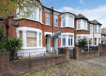 Thumbnail 1 bed flat to rent in Whitestile Road TW8, Middlesex