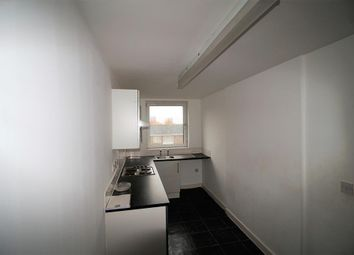 Thumbnail 3 bed flat for sale in Candia Towers, Jasen Street, Liverpool