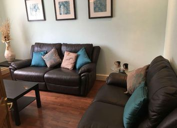 Thumbnail 1 bedroom flat to rent in Manor Square, Chadwell Heath