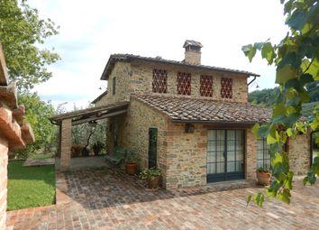 Thumbnail 4 bed farmhouse for sale in 21077 Ponte Agli Stolli, Figline E Incisa Valdarno, Florence, Tuscany, Italy