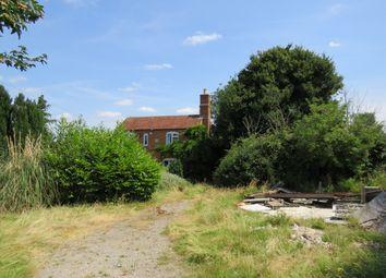 Thumbnail Land for sale in Green Street, Brockworth, Gloucester