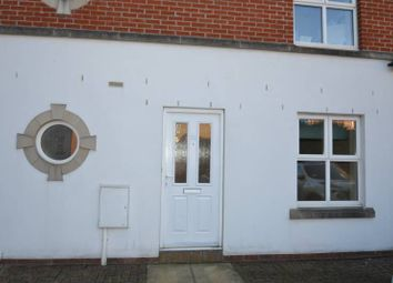 Thumbnail 2 bed flat to rent in Salvador Close, Eastbourne