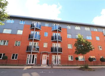 Thumbnail 2 bedroom flat to rent in Monea Hall, Conisbrough Keep, Coventry, West Midlands