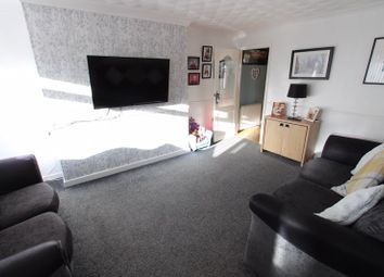 Thumbnail 3 bed semi-detached house for sale in Halifax Crescent, Thornton, Liverpool