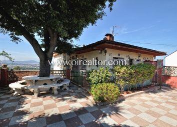 Thumbnail 5 bed property for sale in Valldoreix, Sant Cugat Del Vallès, Spain
