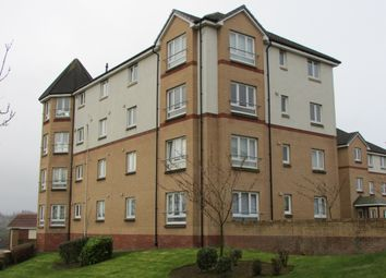 Thumbnail 2 bed flat for sale in 2/1, 35 Whitehaugh Road, Glasgow
