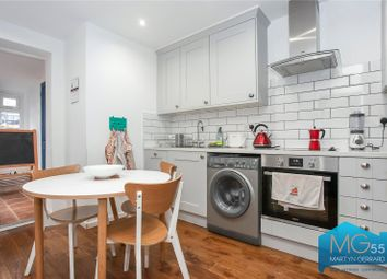 2 bed maisonette for sale in Alexandra Road, Muswell Hill, London N10