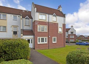 Thumbnail 1 bed flat for sale in St Annes Wynd, Erskine, Renfrewshire