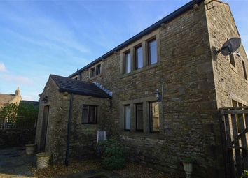 Thumbnail 4 bedroom semi-detached house to rent in Pipers Row Cottage, Higher Gate, Huncoat