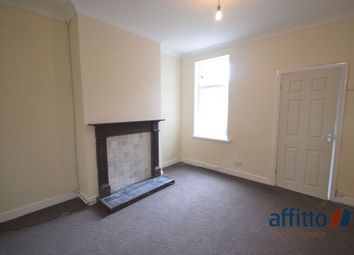 Thumbnail 3 bed terraced house for sale in Birmingham Road, Wolverhampton
