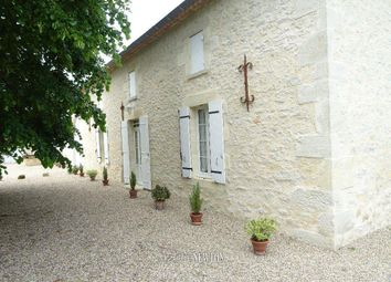 Thumbnail 2 bed property for sale in Duras, 33580, France