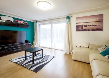 Thumbnail 3 bed end terrace house for sale in Derwent Rise, Kingsbury