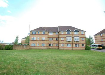 Thumbnail 1 bedroom flat for sale in Lewes Close, Grays