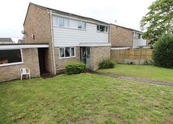 Thumbnail 4 bed property for sale in Caversham Park Village, Reading, Berkshire