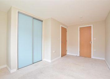 Thumbnail 2 bed flat for sale in Brighton Road, Redhill, Surrey