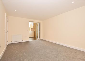 Thumbnail 3 bed end terrace house for sale in Golf Road, Deal, Kent