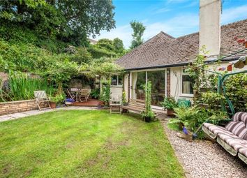Thumbnail 4 bedroom detached house for sale in Coombe Vale Road, Teignmouth, Devon