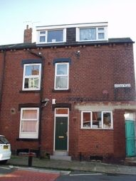 Thumbnail 3 bed property to rent in Autumn Place, Hyde Park, Leeds