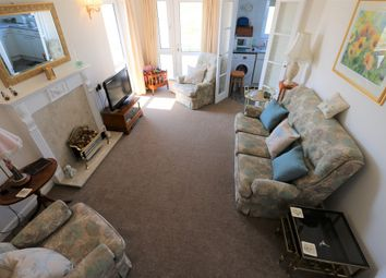 Thumbnail 1 bedroom flat to rent in Clifton Drive North, St. Annes, Lytham St. Annes