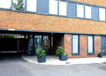 Thumbnail 1 bed flat for sale in 9 The Street, Ashtead