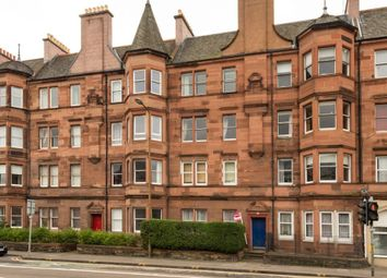 1 bed flat for sale in 13/6 Piershill Place, Edinburgh EH8