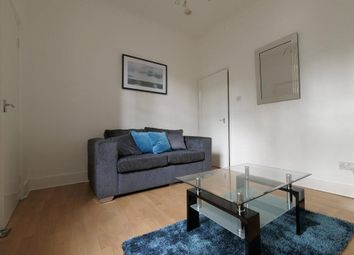 Thumbnail 1 bed flat to rent in Sylvan Avenue, London