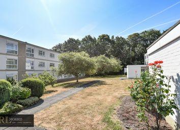Hornbeam Road, Buckhurst Hill IG9. 1 bed flat