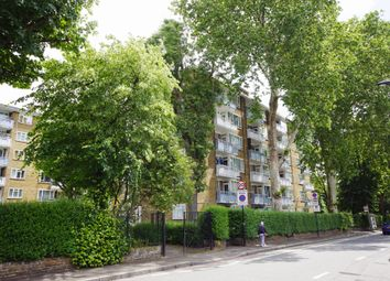 Thumbnail Room for sale in St. Pancras Way, Camden