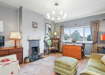Thumbnail 1 bedroom flat for sale in Old Oak Road, London