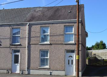 3 bed property to rent in Llandybie Road, Ammanford SA18
