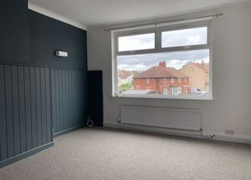 Thumbnail 1 bed flat to rent in Duckmoor Road, Bristol