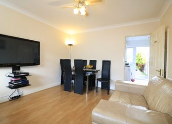 Thumbnail 3 bed terraced house to rent in Roslyn Close, Mitcham