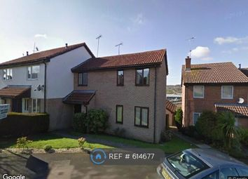 Thumbnail 3 bed end terrace house to rent in Riverside View, Ottery St. Mary