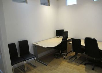 Thumbnail Office to let in Hale Lane, Edgware