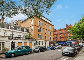 3 bed flat for sale in Bolton Gardens, London SW5