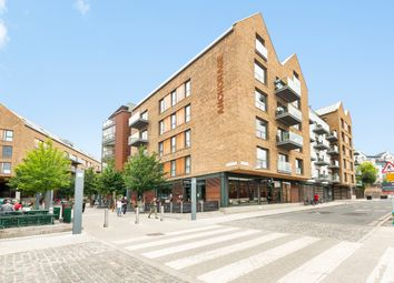 Thumbnail 1 bed flat for sale in Anchorage, Wapping Wharf, Bristol