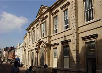 Thumbnail Office to let in Trinity House Chambers, 12 Trinity House Lane, Hull, East Yorkshire