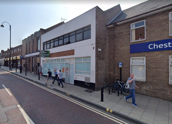 Thumbnail Retail premises for sale in Front Street, Chester Le Street