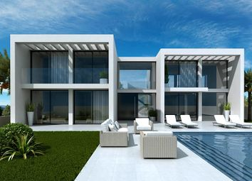 Thumbnail 4 bed villa for sale in La Marina, Valencia, Spain