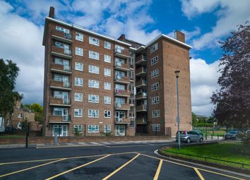 Thumbnail 2 bedroom flat to rent in St Johns Court, Queens Drive, London