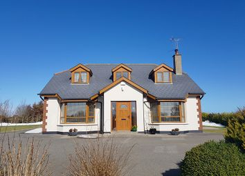 Thumbnail 4 bed detached house for sale in Ballycorboys Big, Killinick, Co. Wexford., Wexford County, Leinster, Ireland
