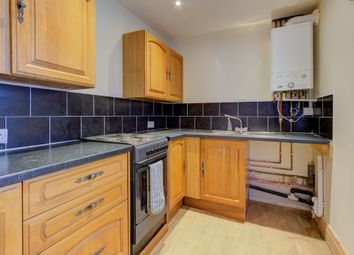 Thumbnail 2 bedroom terraced house to rent in High Street, Blackpool
