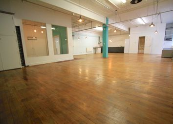 Thumbnail 1 bed flat to rent in Padangle House, Kingsland Road, Hackney