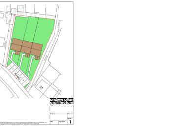 Land for sale in Gospel Hall, Southfield Avenue, Ballingry KY5